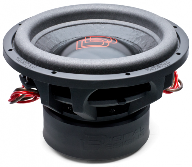 Digital Designs 15 Z Series Subwoofer Z315: Lookup BeforeBuying
