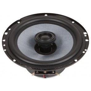 Avtozvočniki Audio System CO 165 EVO
