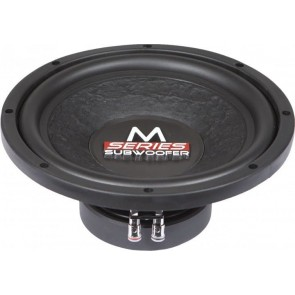 Subwoofer Audio System M 10