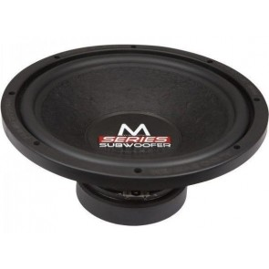 Subwoofer Audio System M 12