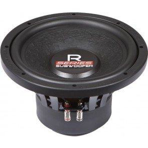 Subwoofer Audio System R 10