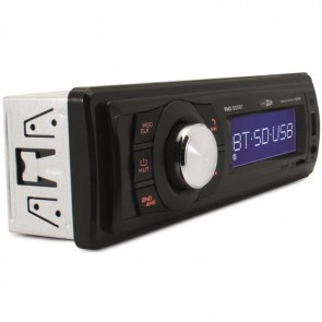 Avtoradio Caliber RMD020BT