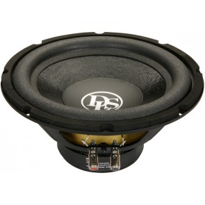 Subwoofer DLS MCW10