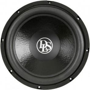 Subwoofer DLS MCW12