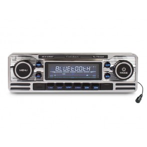 avtoradio-caliber-rmd-120bt-1